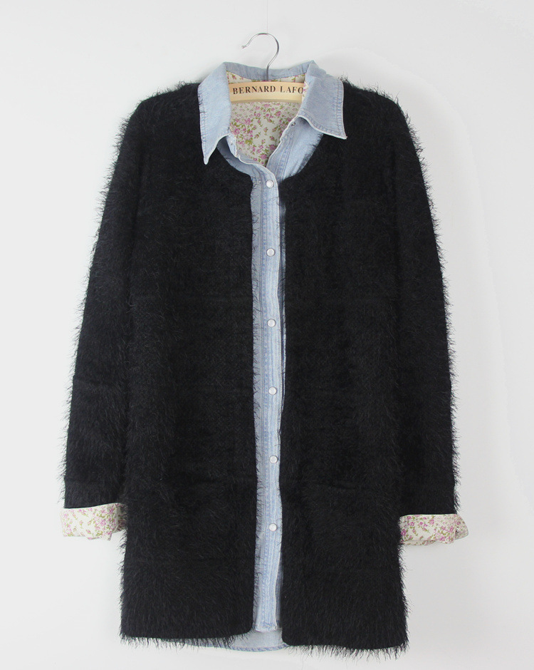 Aliexpress.com : Buy Hot Sale 2015 Women Winter Knitted ...
