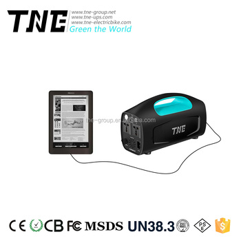 Groovy Tne Cooling Fan Ups Mini Ups With Battery Backup Circuit Diagram Wiring Cloud Hisonuggs Outletorg