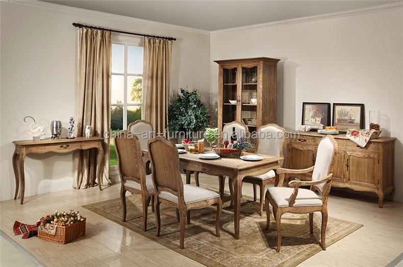 Venta de muebles outlet excellent ampliar imagen punt with venta de muebles outlet affordable - Outlet de muebles en madrid ...