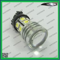 T253157-30smd-1210 Car Led Light 12v 21w