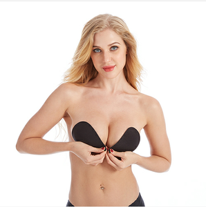 3a96138e6ae Adjustable Cleavage Push Up Bra Wholesale
