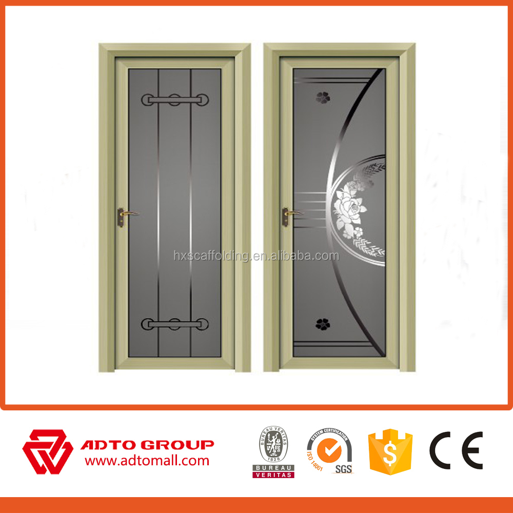Door sheet variety of wood door design melamine door for Door design sunmica