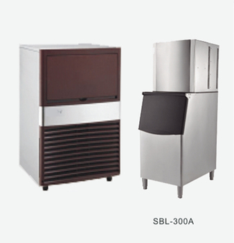 Want to buy hospital dry Ice maker
