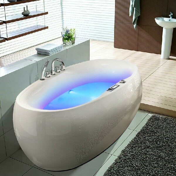 Hot Selling Apollo Massage Cheap 1300mm Bathtubs Prices And Sizes   Buy  Bathtubs Prices And Sizes,1300mm Bathtub,Apollo Massage Bathtub Product On  Alibaba. ...