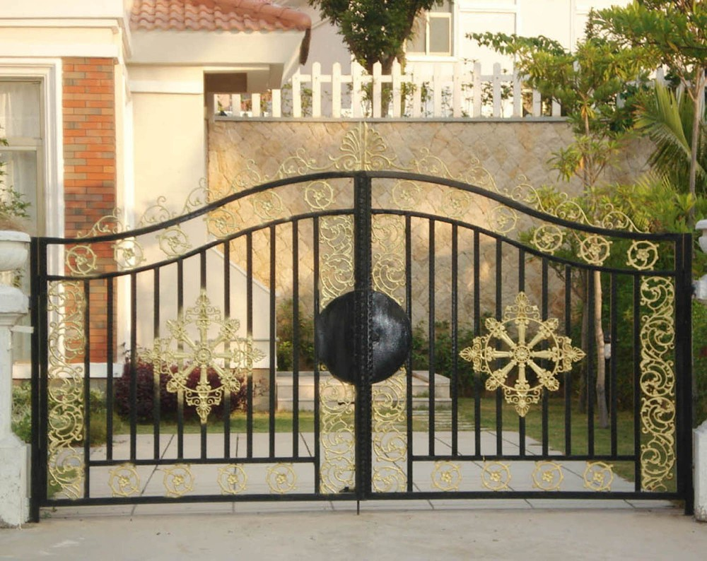 Front Gate Designs For Homes. front house design interior waplag valna ...