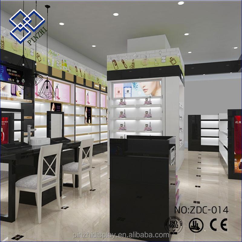 3bd9f7d82 مصادر شركات تصنيع الديكور متجر العطور والديكور متجر العطور في Alibaba.com