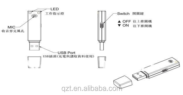 Usb Memory Stick Diagram Schematic on usb voltage diagram, usb cable wiring, usb electronic diagram, usb to serial diagram, usb plug diagram, usb wiring diagram, usb cable schematic, usb port schematic, usb to rs232 schematic adapter, usb soldering diagram, usb cable pinout, usb ac adapter, usb schematic wire, usb pinout diagram, usb charger schematic, usb serial adapter, iphone usb diagram, usb pin diagram, usb system diagram, usb power diagram,