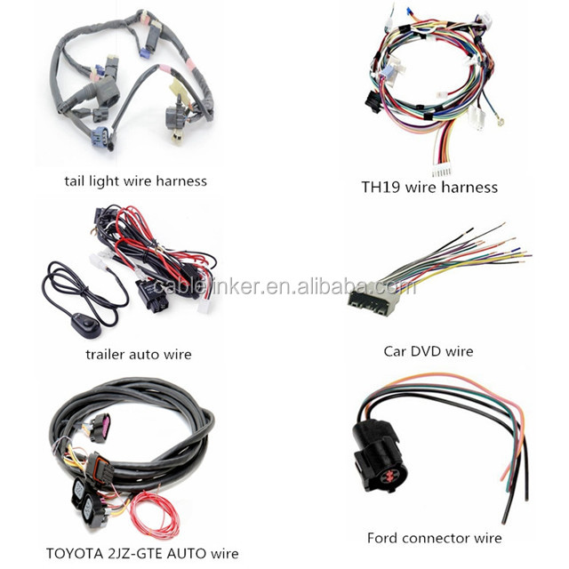 free samples wiring harness connectors automotive buy wiring Wiring Harness Connectors Automotive free samples wiring harness connectors automotive wiring harness connectors automotive