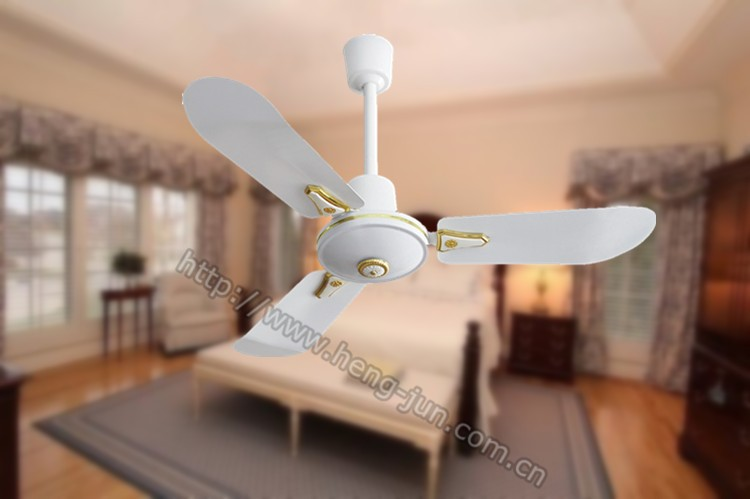 Chinese ceiling fan manufacturers 36 mini ceiling fan decorative chinese ceiling fan manufacturers 36 mini ceiling fan decorative false ceiling fan aloadofball Image collections