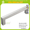QUALITY Modern Zinc Alloy Cabinet Door Drawer Pull Handles