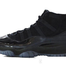 on sale 9175a be489 2019 New Original Aj 11 Xi Women Basketball Shoes Gamma Blue Bred Legend Blue  High Outdoor