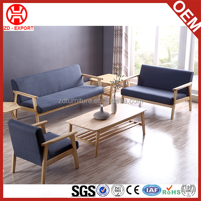 Cheap Living Room Sets, Cheap Living Room Sets Suppliers And Manufacturers  At Alibaba.com Part 80