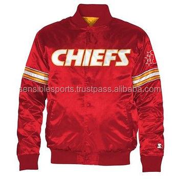 comprar chaqueta lana roja mujer