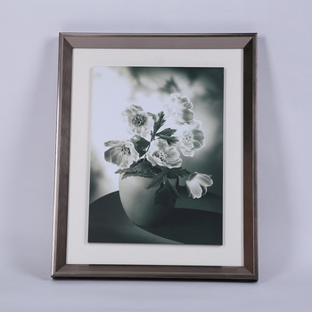 Best Selling Handmade Wall Hanging Products Custom Design, Square 10X18 Ps  Photo Picture Frames