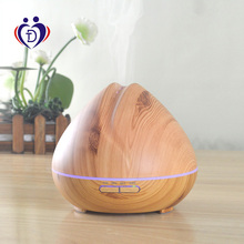 essential oil hotel aroma diffuser ultrasonic nebulizer