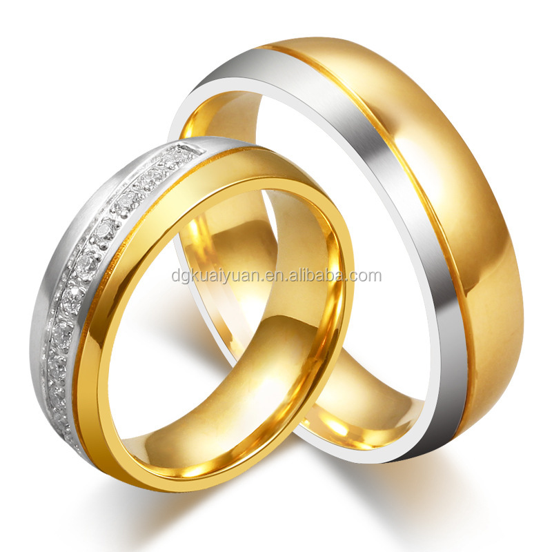 Couple Ring Saudi Arabia Gold Wedding Ring Price Couple Ring Saudi