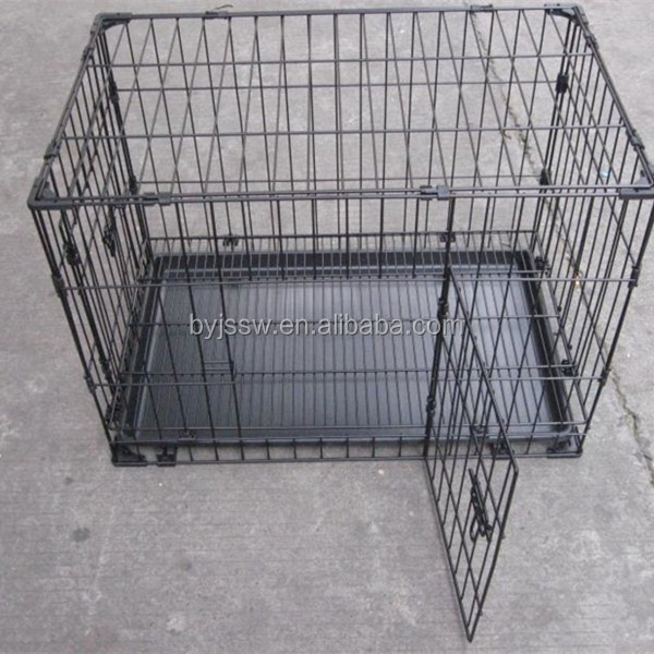 Hot Sale 4ft Dog Kennel Cage