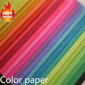 Rainbow Colored Kraft Paper Roll Buy Rainbow Colored Kraft Paper