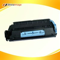 Toner cartridge compatible for canon 106 306 706