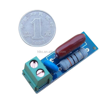 solenoid inductive load rc circuit snubber circuit relay contact protection electronic. Black Bedroom Furniture Sets. Home Design Ideas