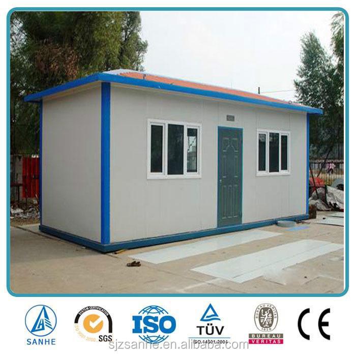 Prefabrik ev ofis konteyner fiyat 40ft konteyner ev - Casa container prezzo ...