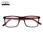 New Arrival Latest Design Widely Used Optical Eye Glasses Frame
