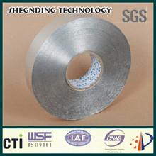 Wholesale conductive aluminium foil tape Multi dimension - Alibaba.com