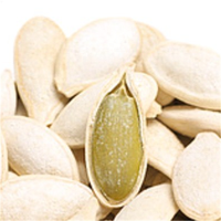 squash seeds wholesale 2018 new crop high quality and cheap price hulled pumpkin seed