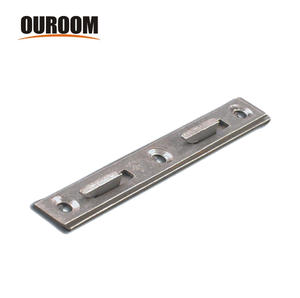 Best Quality Discount Spring Hinge For Sofa Bed