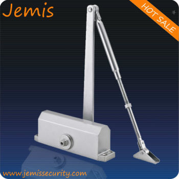 Cabinet Door Closer Remote Control Closers Jm Dc01