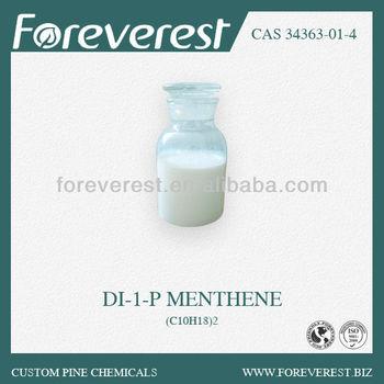 Sample Report for Indian Import Data of Terpene Phenolic Resin