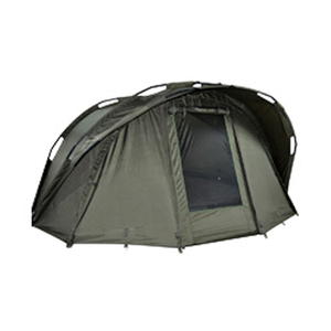Waterproof Outdoor Carp Fishing Bivvy With Inflatable Pu Air Beam