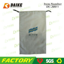Handled Durable Cute Laundry Bag DK-JM811