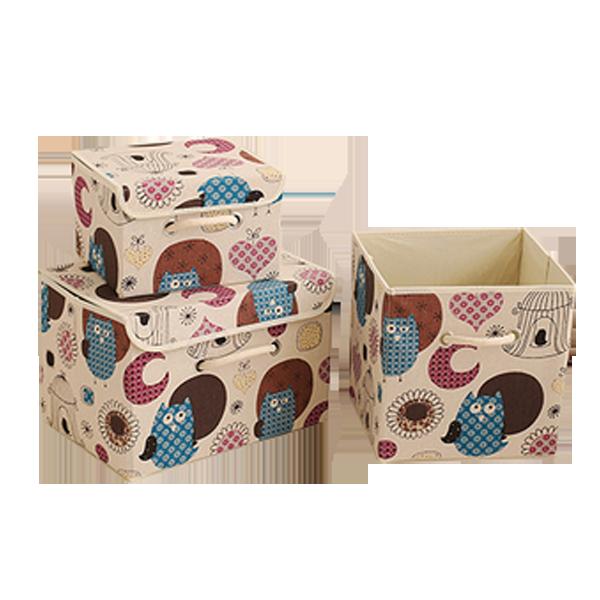 herstellung von spielzeug faltbare kinder aufbewahrungsbox speicherkasten und beh lter produkt. Black Bedroom Furniture Sets. Home Design Ideas