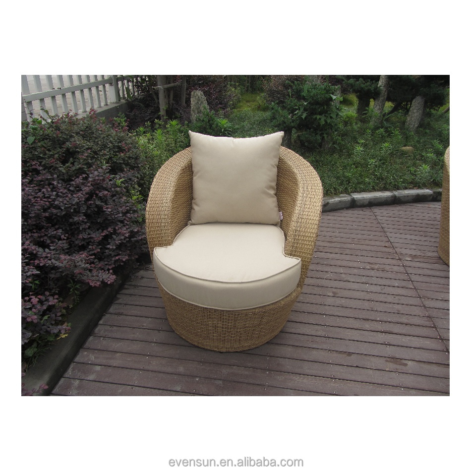 covers page furniture your protect products com slipcovers cupboard carolwrightgifts chairs sofa and oakridge cfm