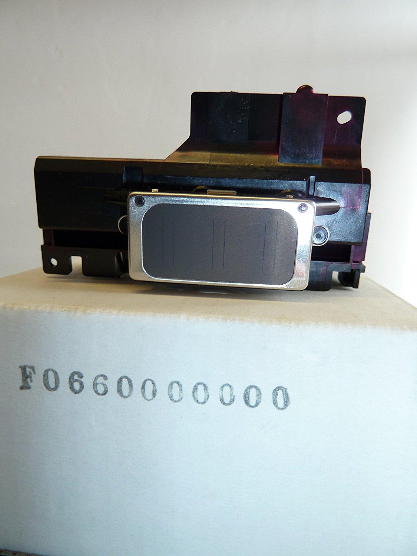 Epson Stylus Photo 1200 Print Head F06600 - SALE Buy 2 Get 1 Free