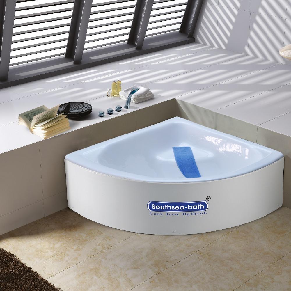 Simple Corner Bathtub Wholesale, Bathtub Suppliers - Alibaba
