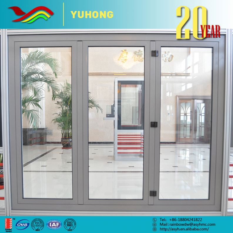 sliding garage doorsHorizontal Sliding Garage Doors Horizontal Sliding Garage Doors