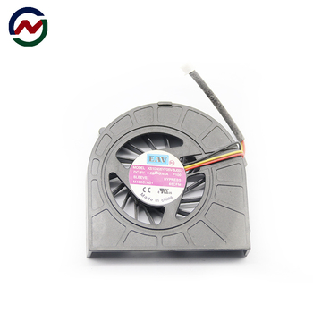 Cheap price laptop cooler CPU fans for Dell 15R N5010