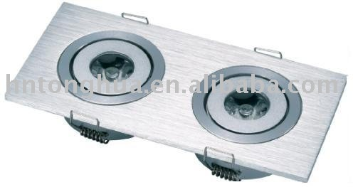 High Power Cree LED Downlight