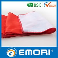 Low Cost Multicolor Microfiber Cooling Towel