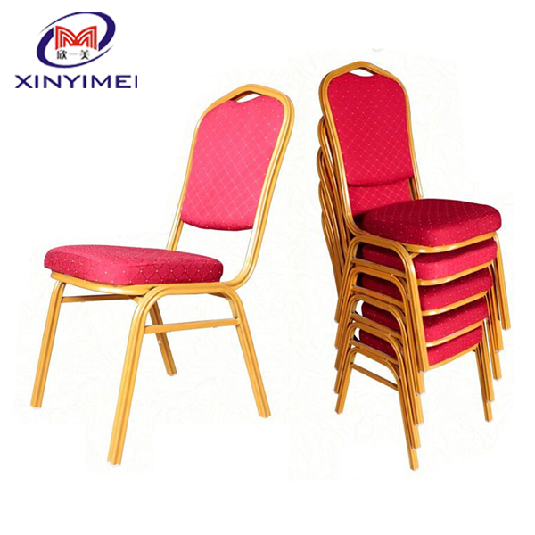 Wedding chairs sale wedding chairs sale suppliers and wedding chairs sale wedding chairs sale suppliers and manufacturers at alibaba junglespirit Choice Image
