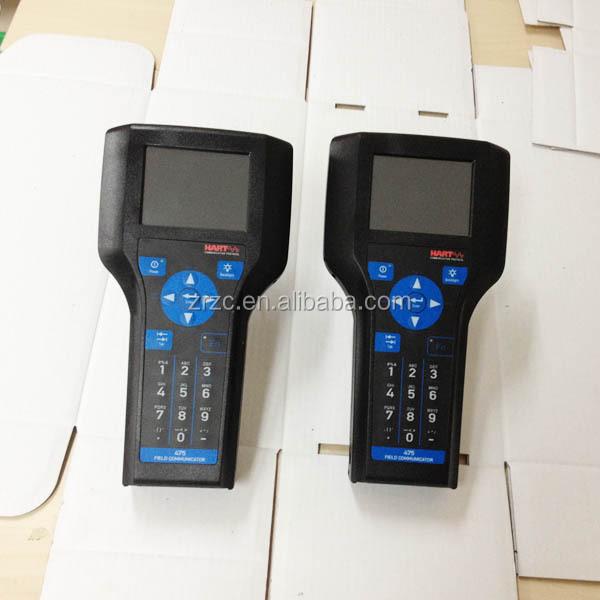 field communicator handheld 475 buy hart communicator modem 475 field communicator near field. Black Bedroom Furniture Sets. Home Design Ideas