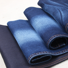 2019 Turkey Design Garment Denim Fabric