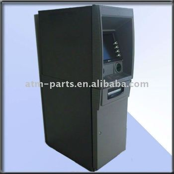 ncr atm machine specifications