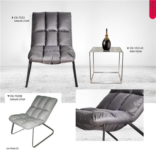Lounge Stoelen Woonkamer – cartoonbox.info