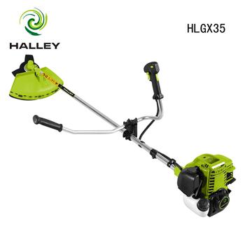 Brush Cutters Manufacturer Grass Cutter Machine Price For Sale Buy