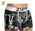 FULL SUPPORT boxer shorts , athletic-cut, MERINO WOOL men underwear men's boxer briefs