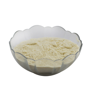 wholesale price grade A bovine collagen cow hydrolized protein for food nutrition enhancer
