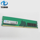 Original large stock work on all desktop pc OEM 2400 ram memory ddr4 8g